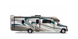 2011 Itasca Cambria 28B specifications