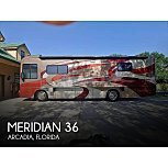 2011 Itasca Meridian for sale 300216558