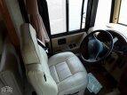 2011 Itasca Suncruiser for sale 300311169