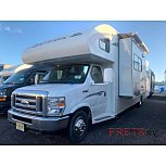 2011 JAYCO Greyhawk for sale 300204409