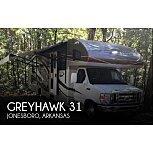 2011 JAYCO Greyhawk for sale 300250124