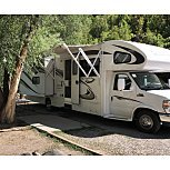 2011 JAYCO Greyhawk 31FS for sale 300263299