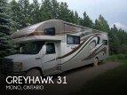 2011 JAYCO Greyhawk 31FS for sale 300285137