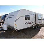 2011 JAYCO Jay Feather for sale 300210220
