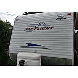 2011 JAYCO Jay Flight for sale 300198130