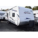 2011 JAYCO Jay Flight for sale 300211266