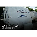 2011 JAYCO Jay Flight for sale 300265400