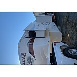 2011 JAYCO Pinnacle for sale 300214088