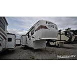2011 JAYCO Pinnacle for sale 300236864