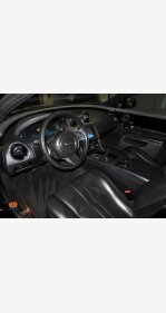 2011 Jaguar XJ for sale 101430315