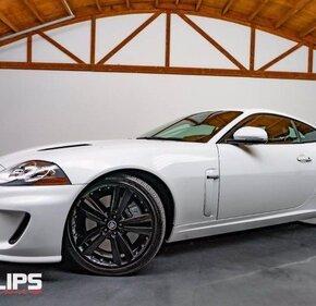 2011 Jaguar XK for sale 101373769