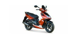 2011 KYMCO Super 8 50 2T specifications