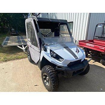 2011 Kawasaki Teryx for sale 200966213