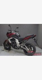 2011 Kawasaki Versys for sale 200579543