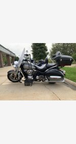 2011 Kawasaki Vulcan 1700 for sale 200813682