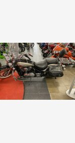 2011 Kawasaki Vulcan 900 for sale 200849110
