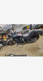 2011 Kawasaki Vulcan 900 for sale 200892790