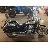 2011 Kawasaki Vulcan 900 for sale 200982836