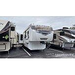 2011 Keystone Alpine for sale 300285481