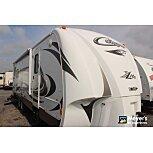 2011 Keystone Cougar for sale 300192735