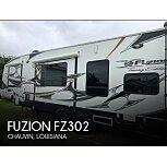 2011 Keystone Fuzion for sale 300232142