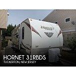 2011 Keystone Hornet for sale 300312330