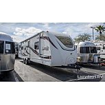 2011 Keystone Laredo for sale 300228377
