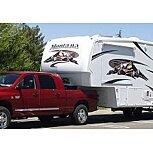 2011 Keystone Montana for sale 300196138