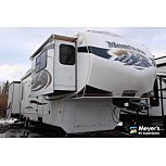2011 Keystone Montana for sale 300204167