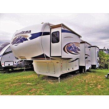 2011 Keystone Montana for sale 300210293