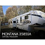 2011 Keystone Montana for sale 300210509