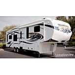 2011 Keystone Montana for sale 300215100