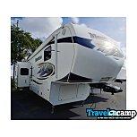 2011 Keystone Montana for sale 300230284