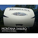 2011 Keystone Montana for sale 300255432