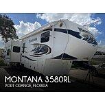 2011 Keystone Montana for sale 300287821