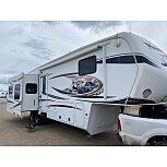 2011 Keystone Montana for sale 300315046