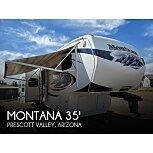 2011 Keystone Montana for sale 300336442