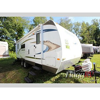 2011 Keystone Outback for sale 300172781