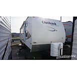 2011 Keystone Outback for sale 300209507