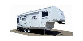 2011 Keystone Springdale 242FWRL-SSR specifications