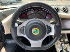 2011 Lotus Evora 2+2 for sale 101557849