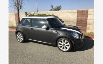 2011 MINI Cooper S Hardtop for sale 101093060