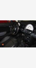 2011 MINI Cooper S Hardtop for sale 101323660