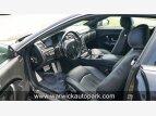 2011 Maserati GranTurismo for sale 101501141