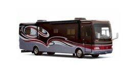 2011 Monaco Knight 40PBQ specifications