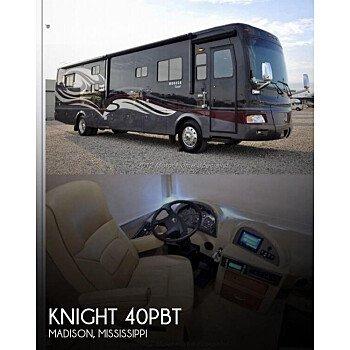 2011 Monaco Knight for sale 300159437