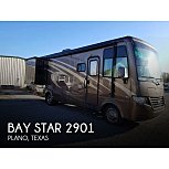 2011 Newmar Bay Star for sale 300220923