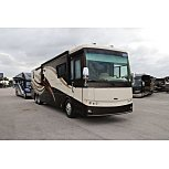 2011 Newmar Dutch Star for sale 300268232