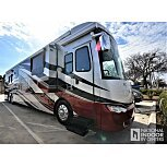 2011 Newmar Essex for sale 300285530