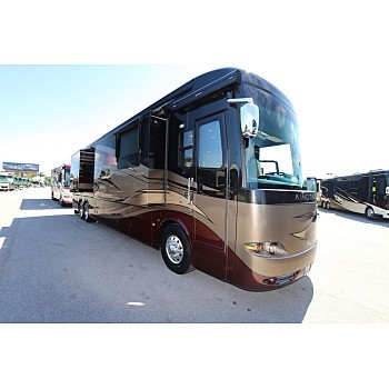 2011 Newmar King Aire for sale 300224685